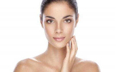 10 consejos de cómo cuidar la piel