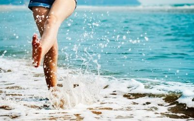 Verdades y mentiras sobre las intervenciones estéticas en verano